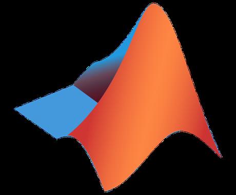MATLAB/Simulinkのサポートいたします モデルの作成からGUIの開発までサポートいたします イメージ1