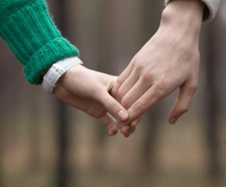 【電話鑑定】アラフォーのための恋愛運命の開き方~あなたと彼の将来は?~ イメージ1
