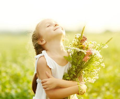イライラが癒される!?子育ての秘密♡教えます なぜ子供にイライラするの?…そこに隠されたメッセージとは♡ イメージ1