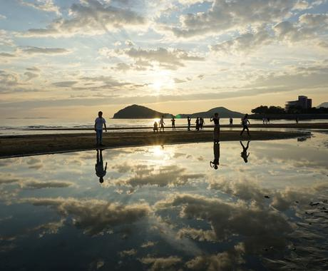 香川旅行の計画、お手伝いします 香川出身の私が、香川旅行のプラン作り、お手伝いします。 イメージ1