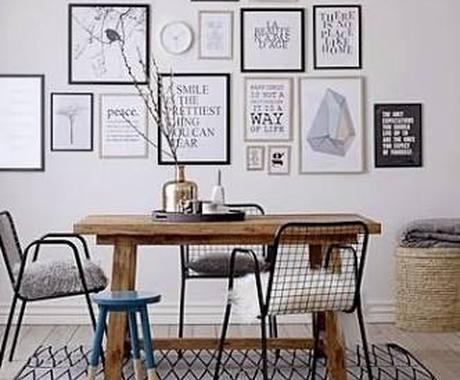 あなたのお部屋のアドバイス致します!収納、整理のお悩みもお話しお聞かせください。 イメージ1