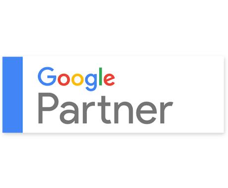 Google広告のプロが問題を解決します ビデオチャットで運用歴10年以上の資格認定者がアドバイス イメージ1