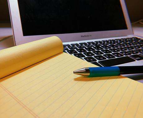 帰国子女向け 入試英作文の作成、フルサポートします 名門海外大学Creative Writing卒の知識とスキル イメージ1
