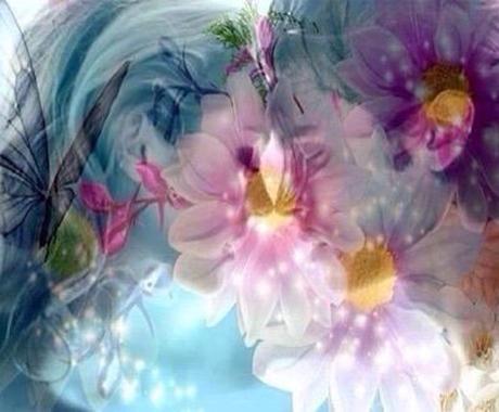 ソウルメイト鑑定【決定版】本当の関係が分かります 愛する人と幸せに、魂の絆を深め、真実の愛に目醒めたい方へ イメージ1