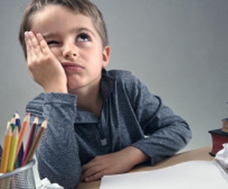 土日限定!小・中学生に塾長が勉強教えます 塾長が勉強の知識だけでなくやり方も伝授! イメージ1
