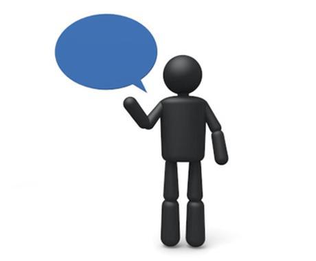 あなたのブログを読んでコメントをします。 イメージ1