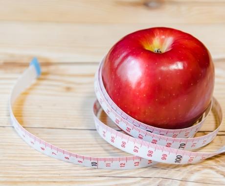 簡単にお腹痩せできた方法を教えます 飲むだけで実感できた方法を教えます! イメージ1