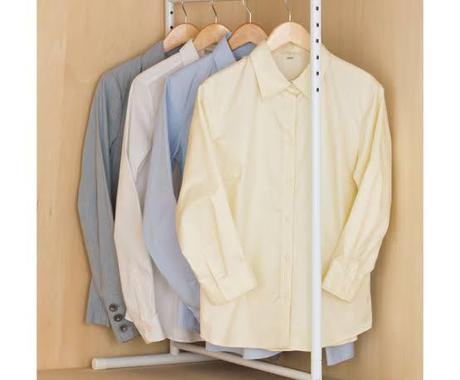 あなたがお持ちの洋服でトータルコーディネートします 現役アパレル店員があなたの好みに合わせます! イメージ1